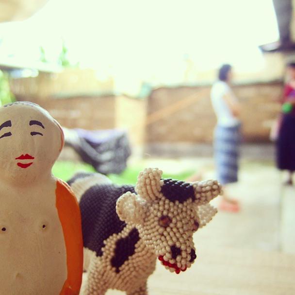 旅する尾崎人形3