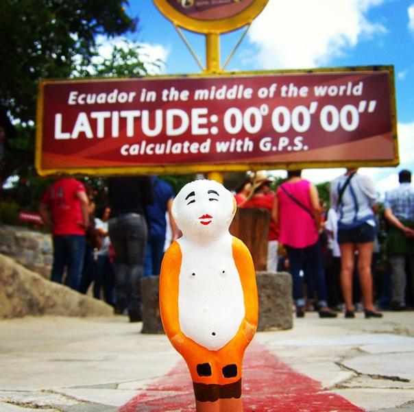 旅する尾崎人形2