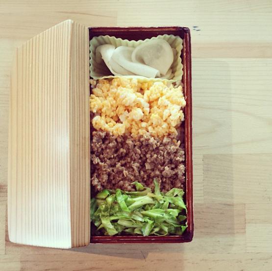 関内潔 木のお弁当箱シリーズ2