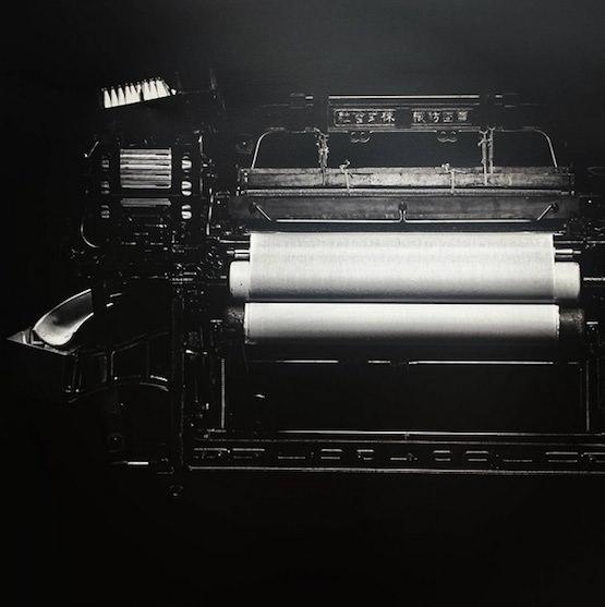 トヨタ織機 遺産と産業