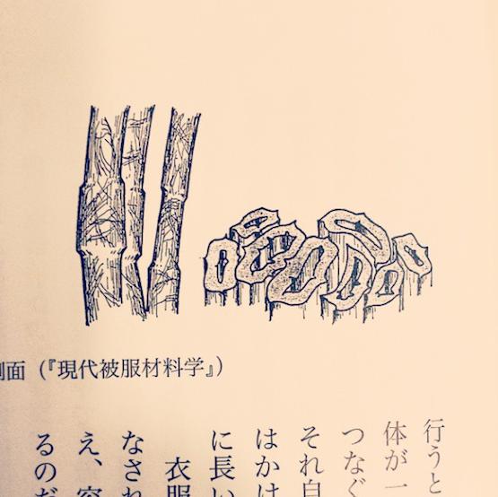 綿 繊維 特徴