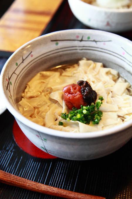 10.史蔵-蕎麦-八女