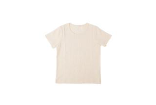 DF Tシャツ