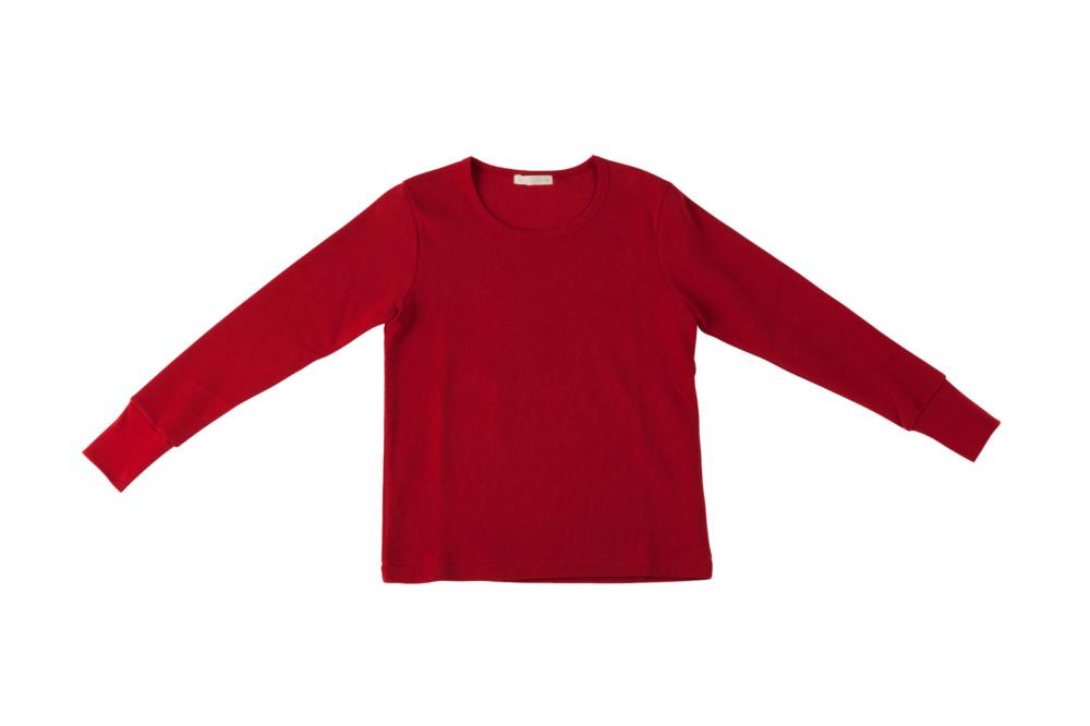 DF ロングTシャツ
