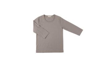 16/1 7分Tシャツ