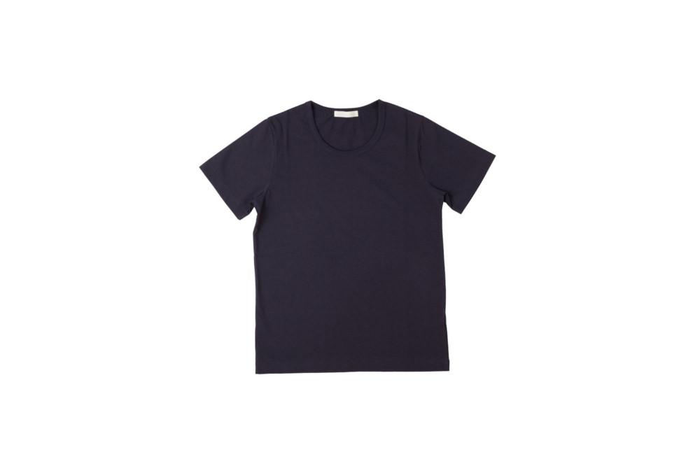 30/1 Tシャツ