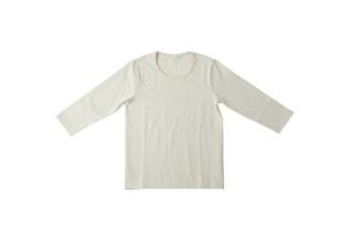 1616 7分Tシャツ