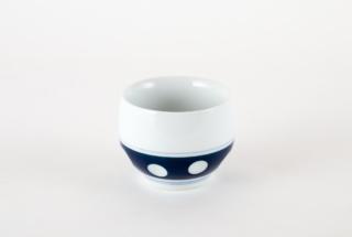 水玉 玉仙茶