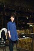 吉田木型製作所