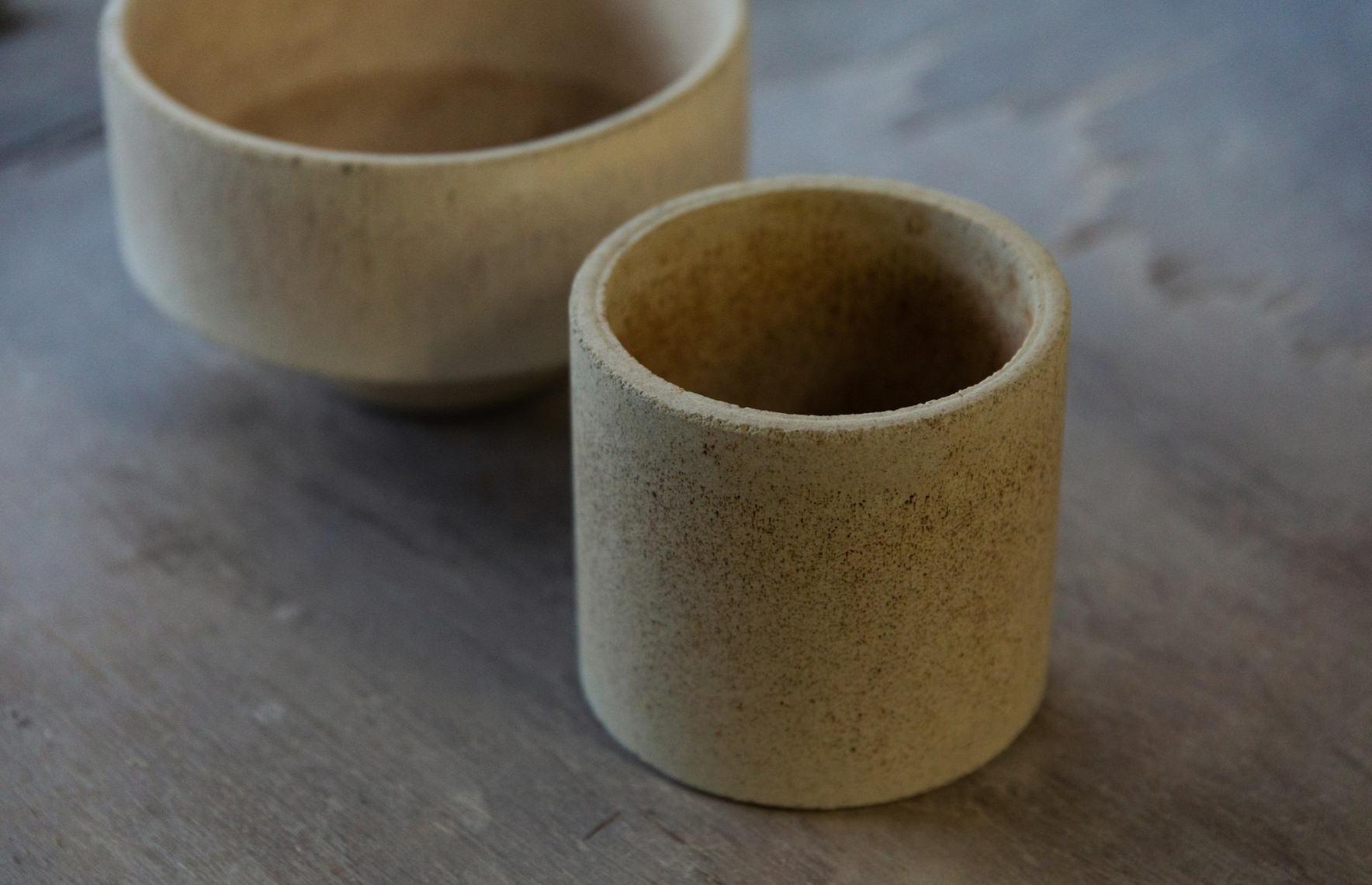 ヤマト陶磁器