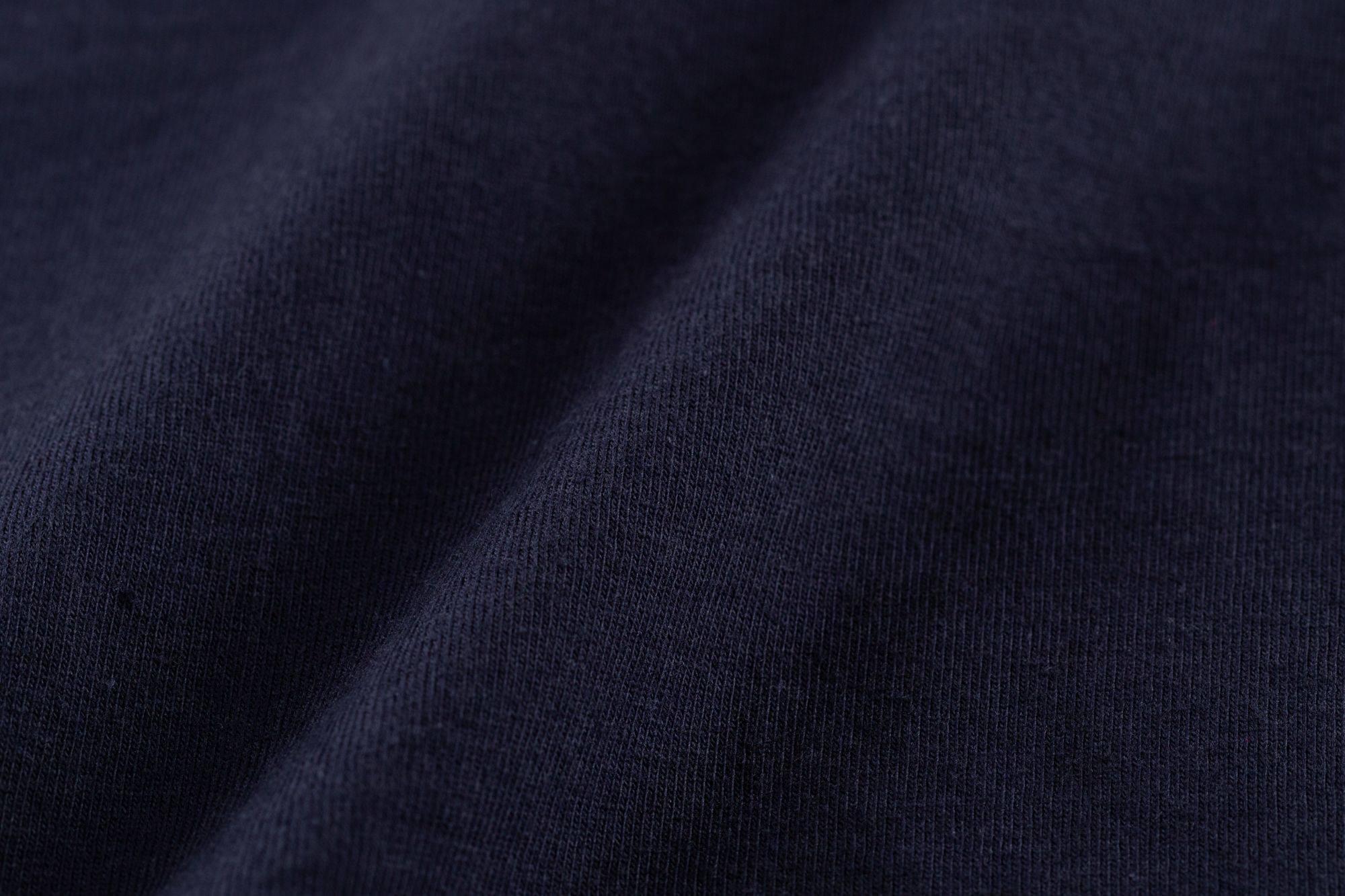 16/1 Tシャツ