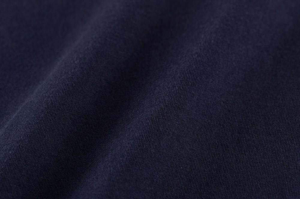 30/1 ロングTシャツ