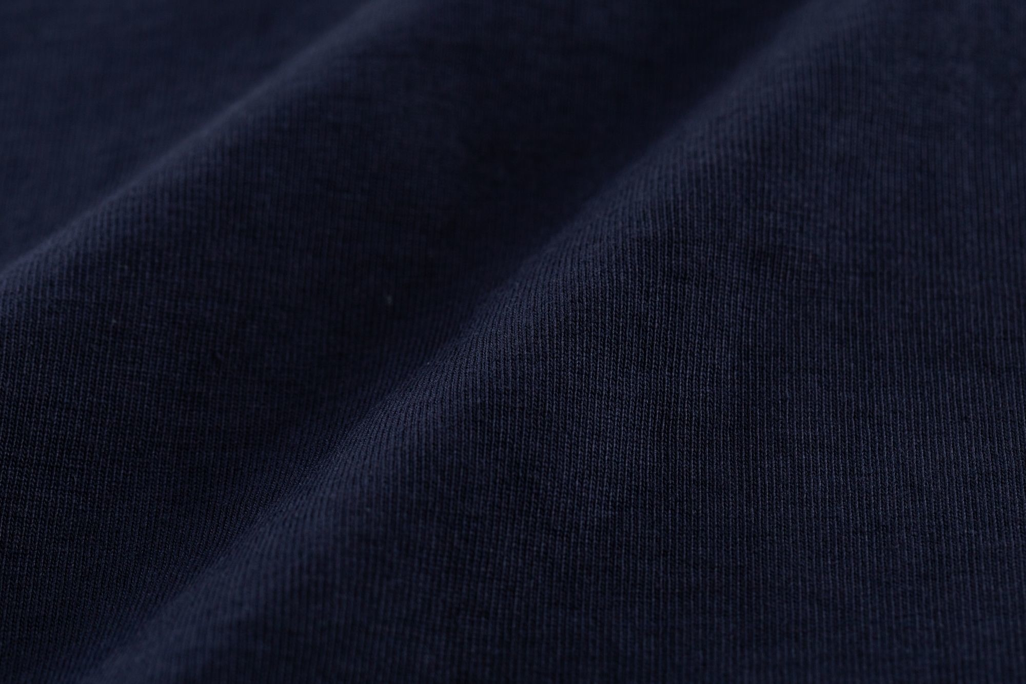 1616 ロングTシャツ