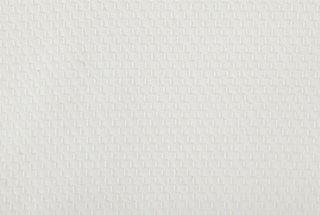 MONPE 刺子花織