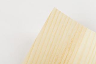 経木薄板 半切