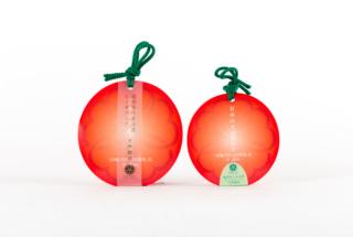 うきは産 ヒノキリーフ 天然精油 紙箱 3ml