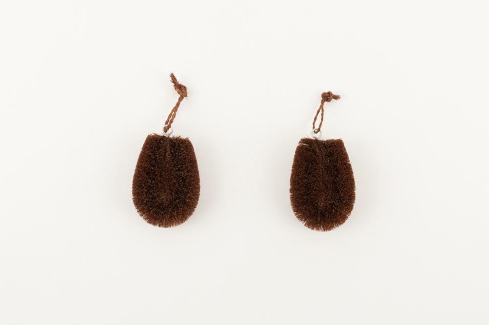 棕櫚の束子 スリム