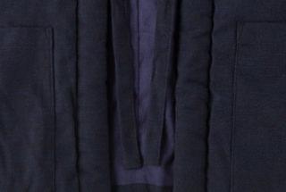 kasumi yakko HANTEN