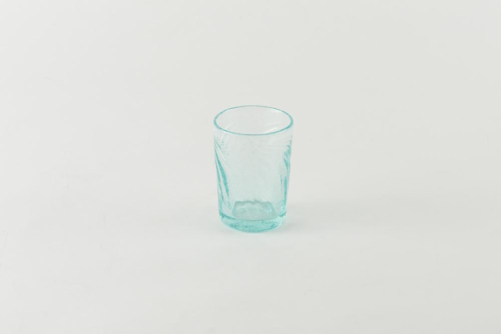 モールグラス 小