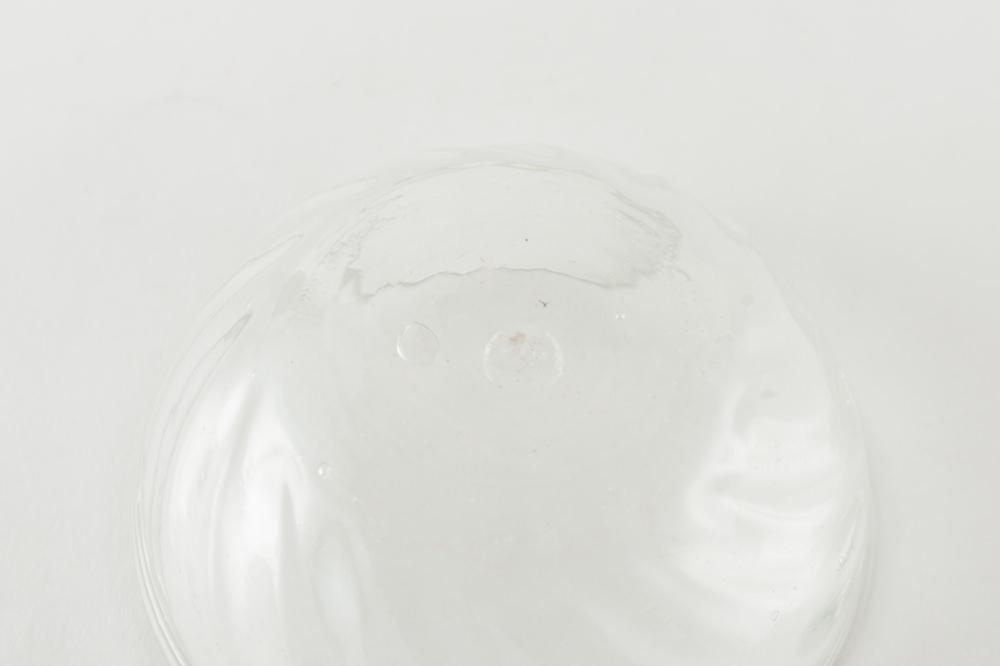 モール丸鉢