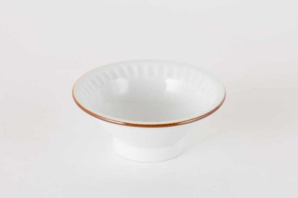口紅鎬手中鉢
