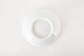 口紅6寸鉢