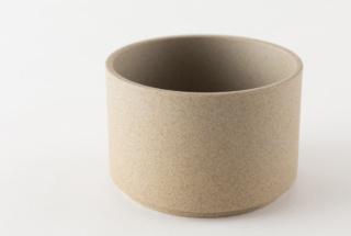 Hasami porcelain Bowl Cup 85