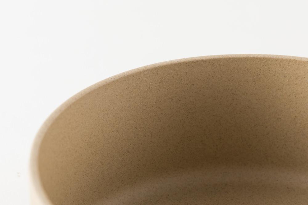 Hasami porcelain Bowl 185