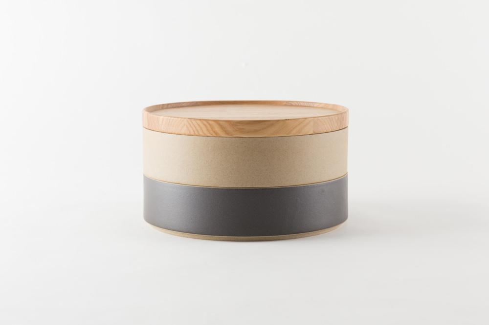 Hasami porcelain Bowl 220