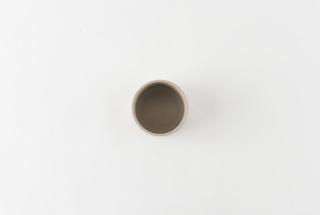 ハサミポーセリン Bowl-Tall Cup 85