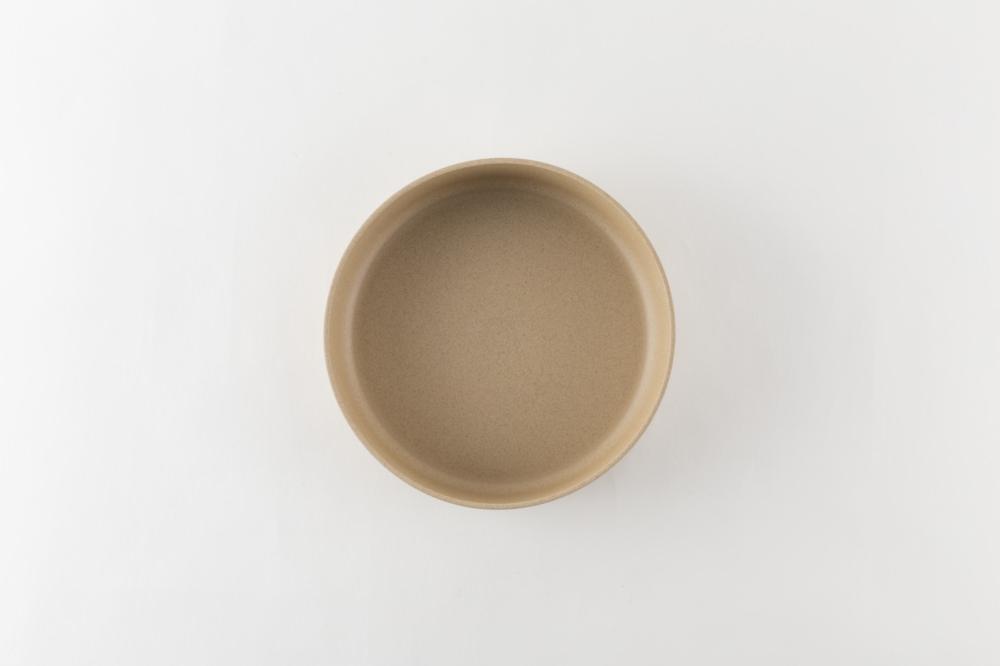 ハサミポーセリン Bowl-Tall 185