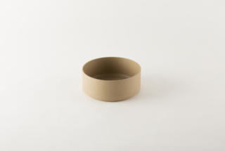 Hasami porcelain Bowl-Tall 185