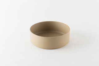 Hasami porcelain Bowl-Tall 220