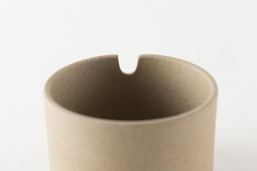 ハサミポーセリン Sugar Pot 85
