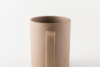 Hasami porcelain Mug Cup 85