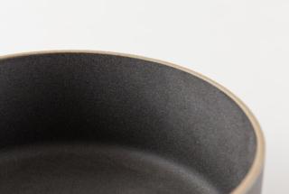 Hasami porcelain Bowl 145