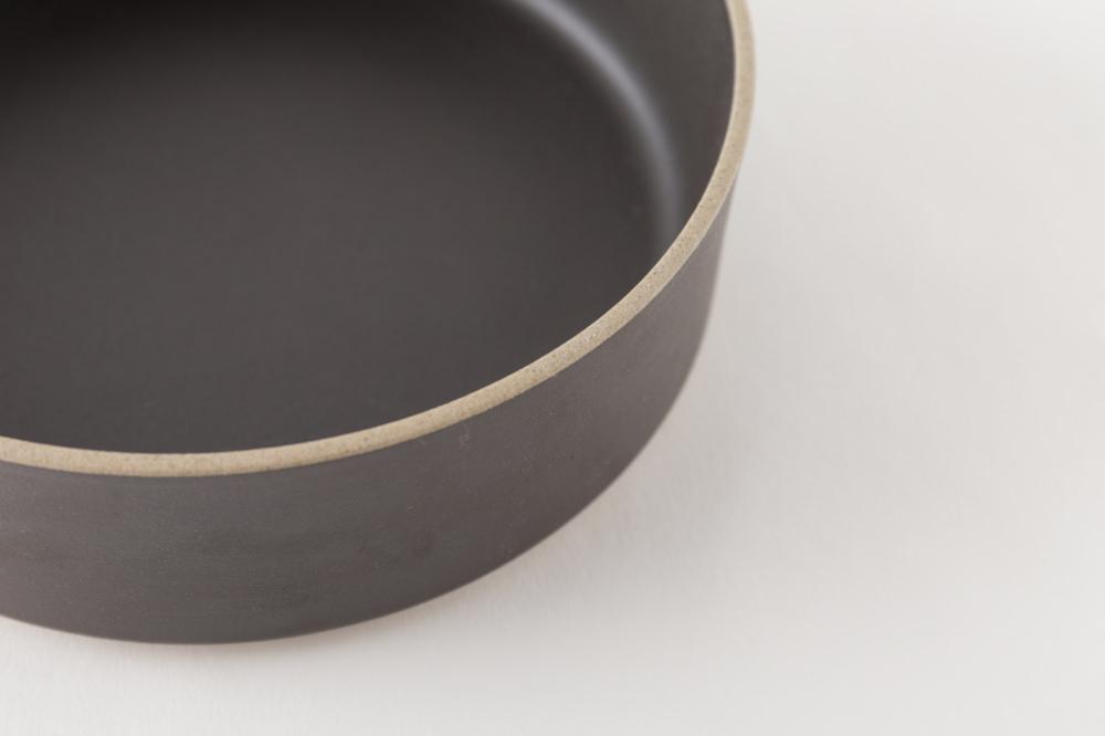 Hasami porcelain Bowl 255