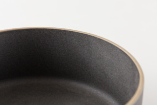 Hasami porcelain Bowl-Tall 145