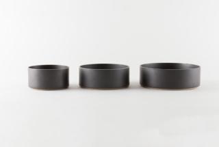 Hasami porcelain Bowl-Tall 185