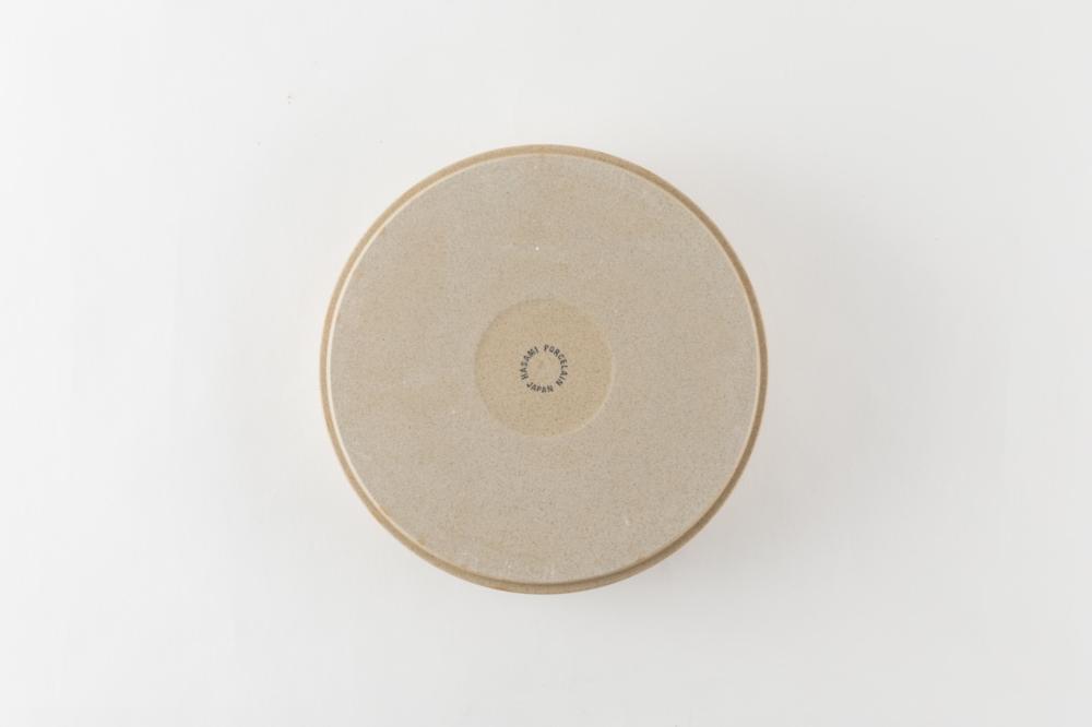 Hasami porcelain Bowl-Tall 220