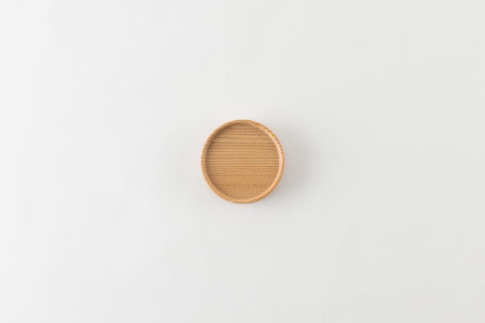 Hasami porcelain Tray Lid 85