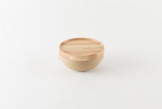 Hasami porcelain Tray Lid 145