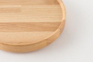 Hasami porcelain Tray Lid 185