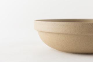 Hasami porcelain Bowl-Round 220