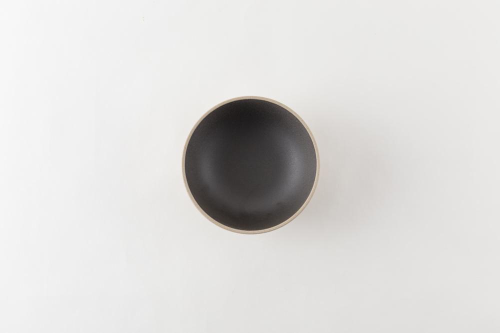 Hasami porcelain Bowl-Round 145