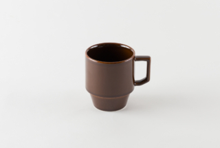 HASAMI BLOCKMUG BIG