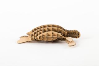 亀段 海亀