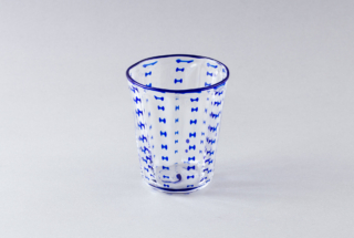 縄文フリーカップ