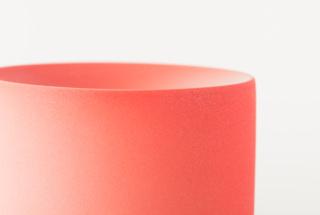 Flower Vase S