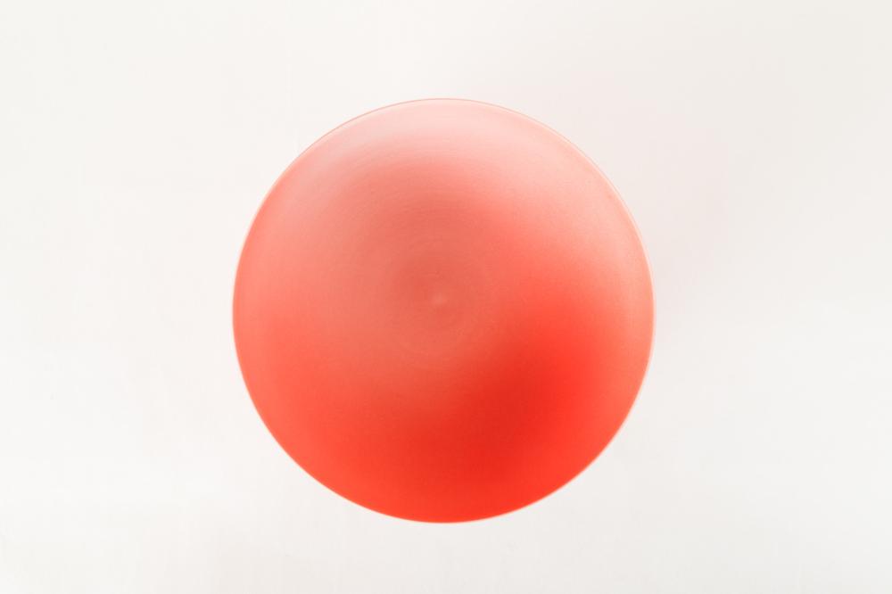 Bowl 160